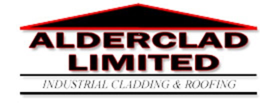 Alderclad Ltd